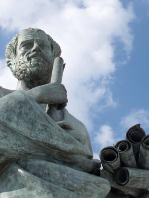 Λόγοι αρχαίων σοφών «ζωντανοί» και σήμερα