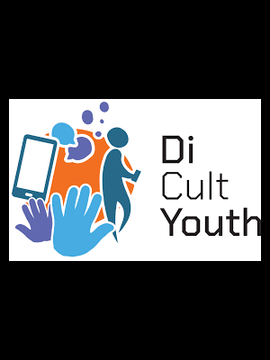 DiCultYouth for Europe: You are invited!