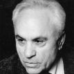 Themelis Petros