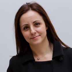 Giouli Eleni