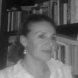 Anastasiadou Dimitra
