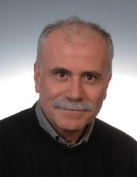 Nikos Dionysopoulos