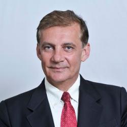 Meletios Athanasios Dimopoulos