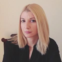 Galanopoulou Argyro