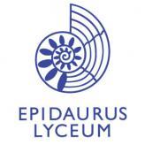 Epidaurus lyceum