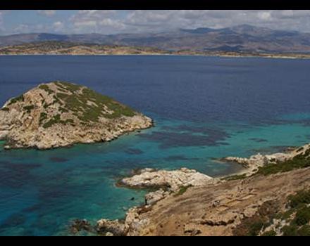 Αρχαιολογική ανακάλυψη που ρίχνει νέο φως στις πρωταρχές της αρχαίας Ελλάδας