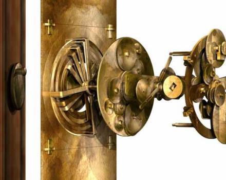 Σημαντικό βήμα για την ανακάλυψη της λειτουργίας του μηχανισμού των Αντικυθήρων