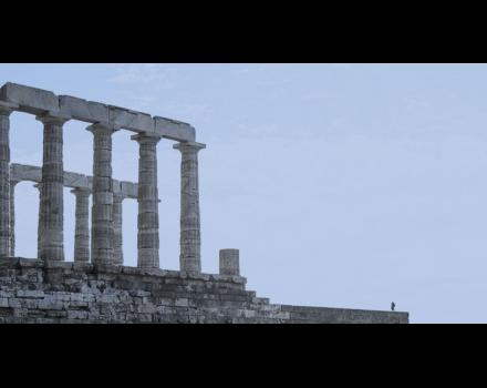 YouGoCulture: μια νέα διαδικτυακή πλατφόρμα με εικονικές περιηγήσεις σε όλη την Ελλάδα