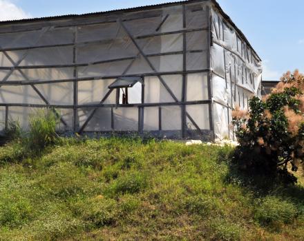 Μεγάλης αρχαιολογικής και ιστορικής αξίας εύρημα στη Δοξιπάρα
