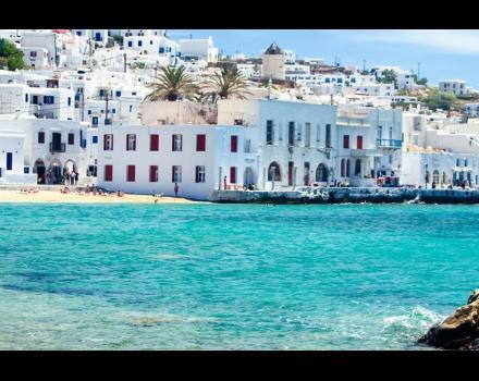 11 επικά μέρη να επισκεφθείς στην Ελλάδα
