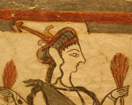 Did ancient Greeks drink beer?