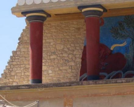 Τρεις αρχαίες πόλεις ζωντανεύουν
