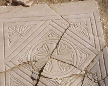 Εντυπωσιακή ανακάλυψη μνημείου του Χριστιανισμού
