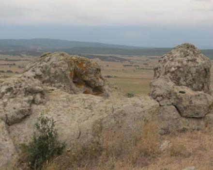 Κι όμως! Ανακαλύφθηκε σημαντική αρχαία ελληνική πόλη στην Τουρκία