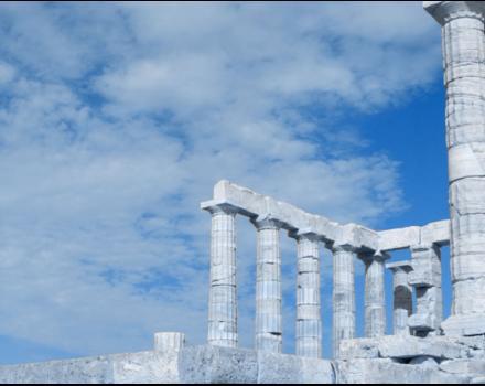Ένα «λιθαράκι» για την Ελλάδα