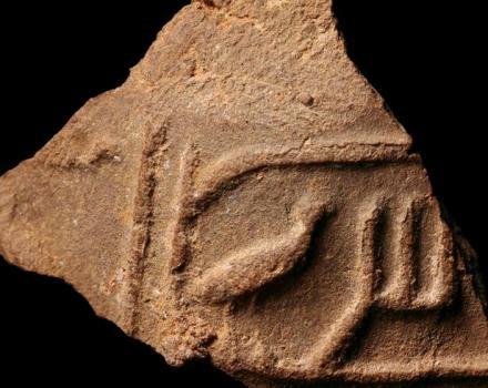 Νέα σημαντική ανακάλυψη στην Αίγυπτο