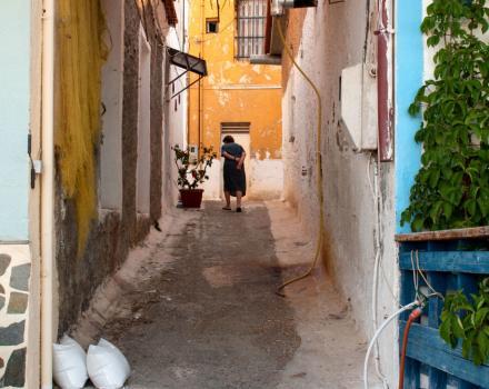 Το YouGoCulture σου μαθαίνει ξανά την Ελλάδα