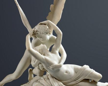 Όταν ερωτεύονταν οι αρχαίοι Έλληνες