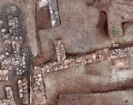 Μοναδικοί θησαυροί ανακαλύφθηκαν στην αρχαία Τενέα