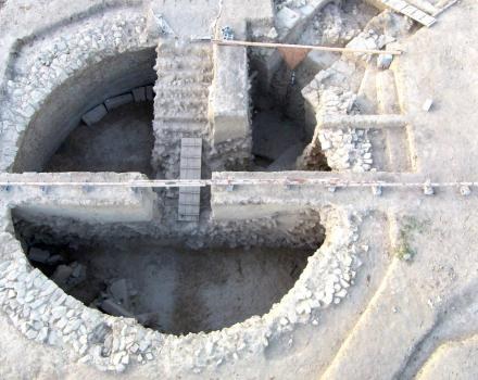 Αποτελέσματα της πρόσφατης ανασκαφικής περιόδου και των δυο θολωτών τάφων του Άνω Εγκλιανού