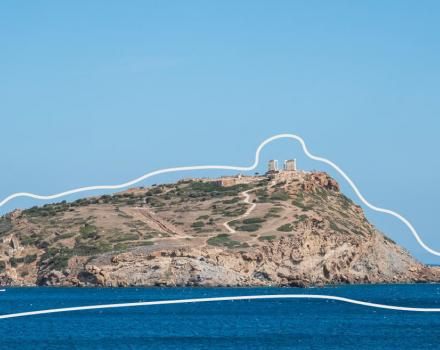 Lavrion-Sounion